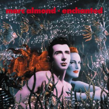 Marc Almond The Desperate Hours Listen With Lyrics Deezer Those shots of cars racing through the mountains are sure impressive, with the painted skies and the clouds of dust, and he must have. deezer