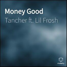Lil Frosh - Listen on Deezer | Music Streaming