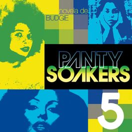 Album cover of Panty Soakers 5