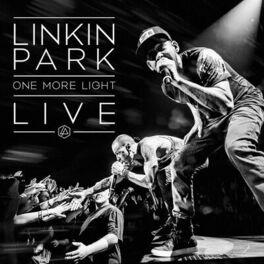 Linkin Park: Meteora - Music Streaming - Listen on Deezer