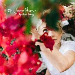 Baixar Emily Kinney – Oh Jonathan (CD) 2018 Grátis