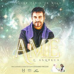 Download Música Ame e Esqueça - Padre Fábio de Melo Mp3