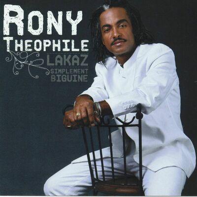 rony-theophile-doudou-pa-plere
