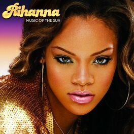 Album cover of Music Of The Sun