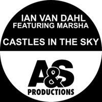 Castles In The Sky (Binary Finary rmx) - IAN VAN DAHL