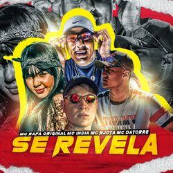 Música Se Revela - MC Rafa Original (2021) Download