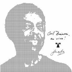 Download Gilberto Gil, BaianaSystem - Gil Baiana ao Vivo em Salvador 2020