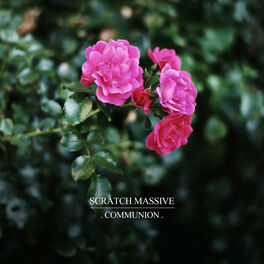 Album cover of Communion