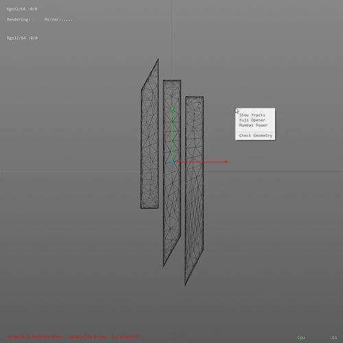 Skrillex - Show Tracks [EP] 2019