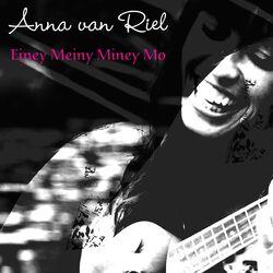 Einey Meiny Miney Mo