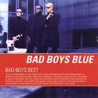 You're A Woman'98 - BAD BOYS BLUE