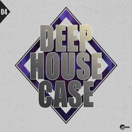 Album cover of Deep House Case, Vol. 4