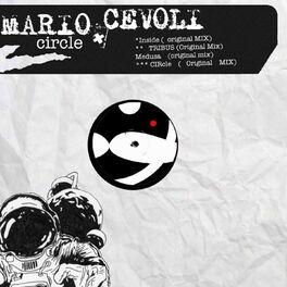 Album cover of Circle