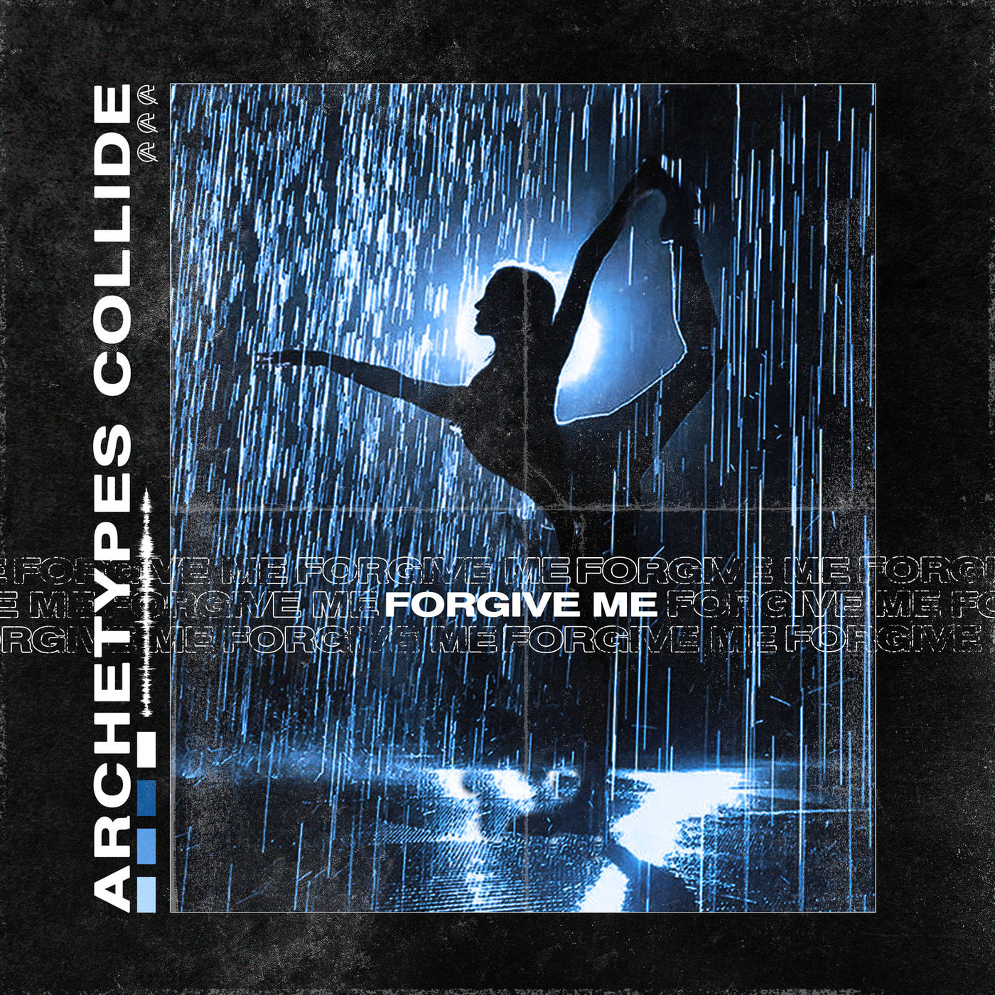 Archetypes Collide - Forgive Me [single] (2020)