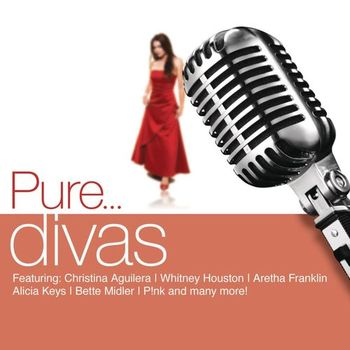 Toni Braxton Un Break My Heart Classic Radio Mix Listen With Lyrics Deezer