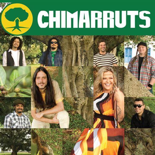 BRILHAR S BAIXAR PRA CHIMARRUTS GRATIS CD
