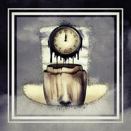 Album cover of Palana EP