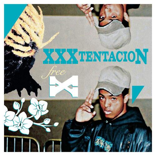 Baixar CD album Xxx Tentacion  – Vários Artistas (2016) Grátis