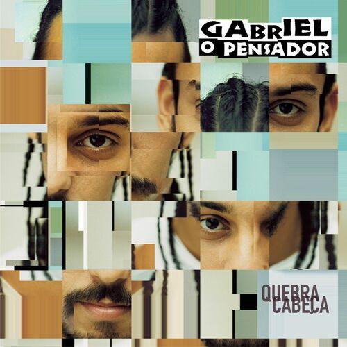 Baixar Música Cachimbo da Paz (Album Version) – Gabriel o Pensador, Lulu Santos (1997) Grátis