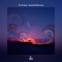 Album cover of Beautiful Moments
