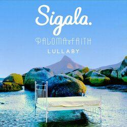SIGALA & PALOMA FAITH