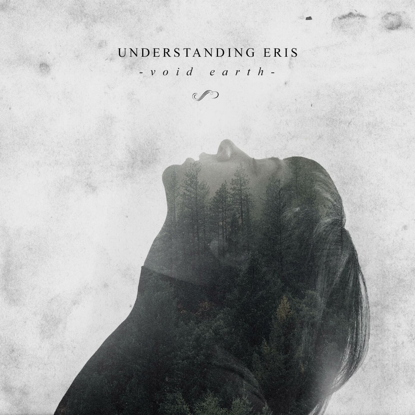 Understanding Eris - Void Earth [EP] (2019)