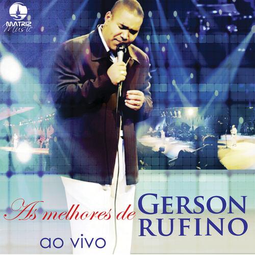 GERSON DE SOL DIA BAIXAR RUFINO MUSICA