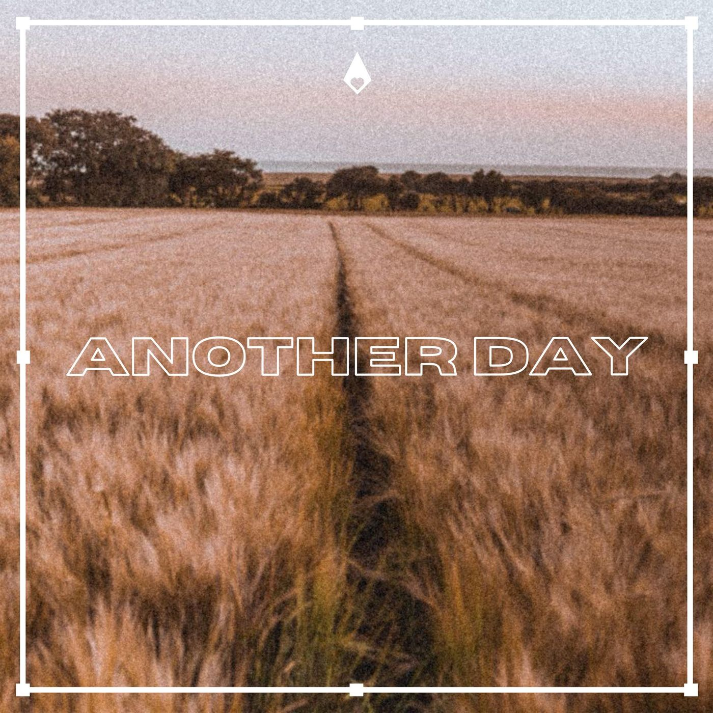Glass Heart - Another Day [single] (2020)
