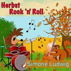 Herbst Rock 'n' Roll