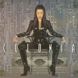 Album cover of Vatra I Led