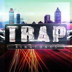 ringtone trap remix mp3