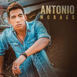 Antonio Moraes – Antonio Moraes 2019 CD Completo