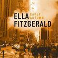 Angel Eyes - Ella Fitzgerald Chords