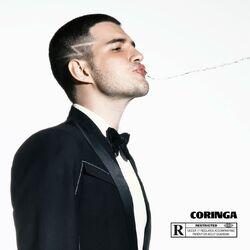 Jão – CORINGA 2021 CD Completo