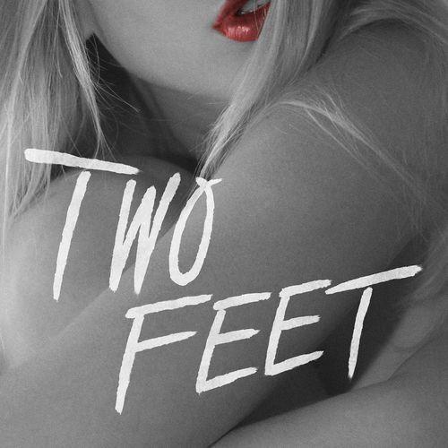 Baixar Single Twisted – Two Feet (2017) Grátis