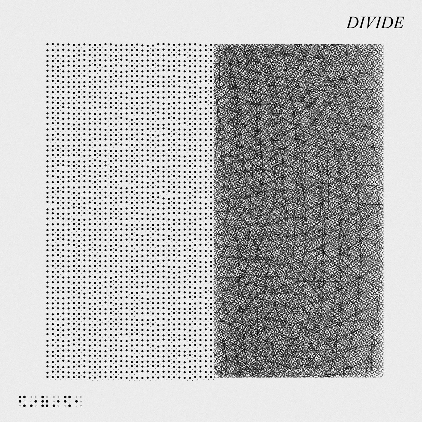 Set for Tomorrow - Divide [single] (2020)