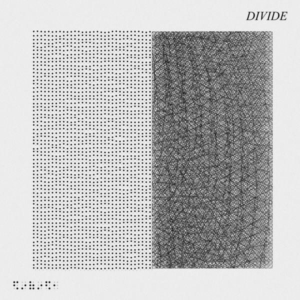 Set for Tomorrow - Divide [single] (2020)