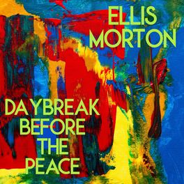 Album cover of Daybreak Before the Peace