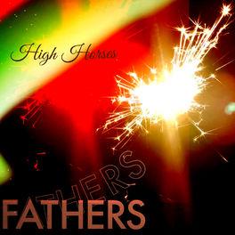 Album cover of High Horses