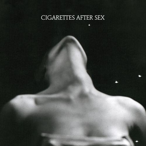 Baixar CD EP I. – Cigarettes After Sex (2017) Grátis