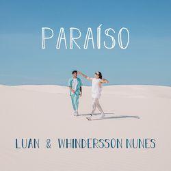 Paraíso (Com Whindersson Nunes)