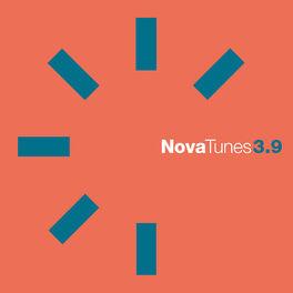Album cover of Nova Tunes 3.9