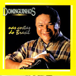Dominguinhos – Nas Costas Do Brasil 2006 CD Completo