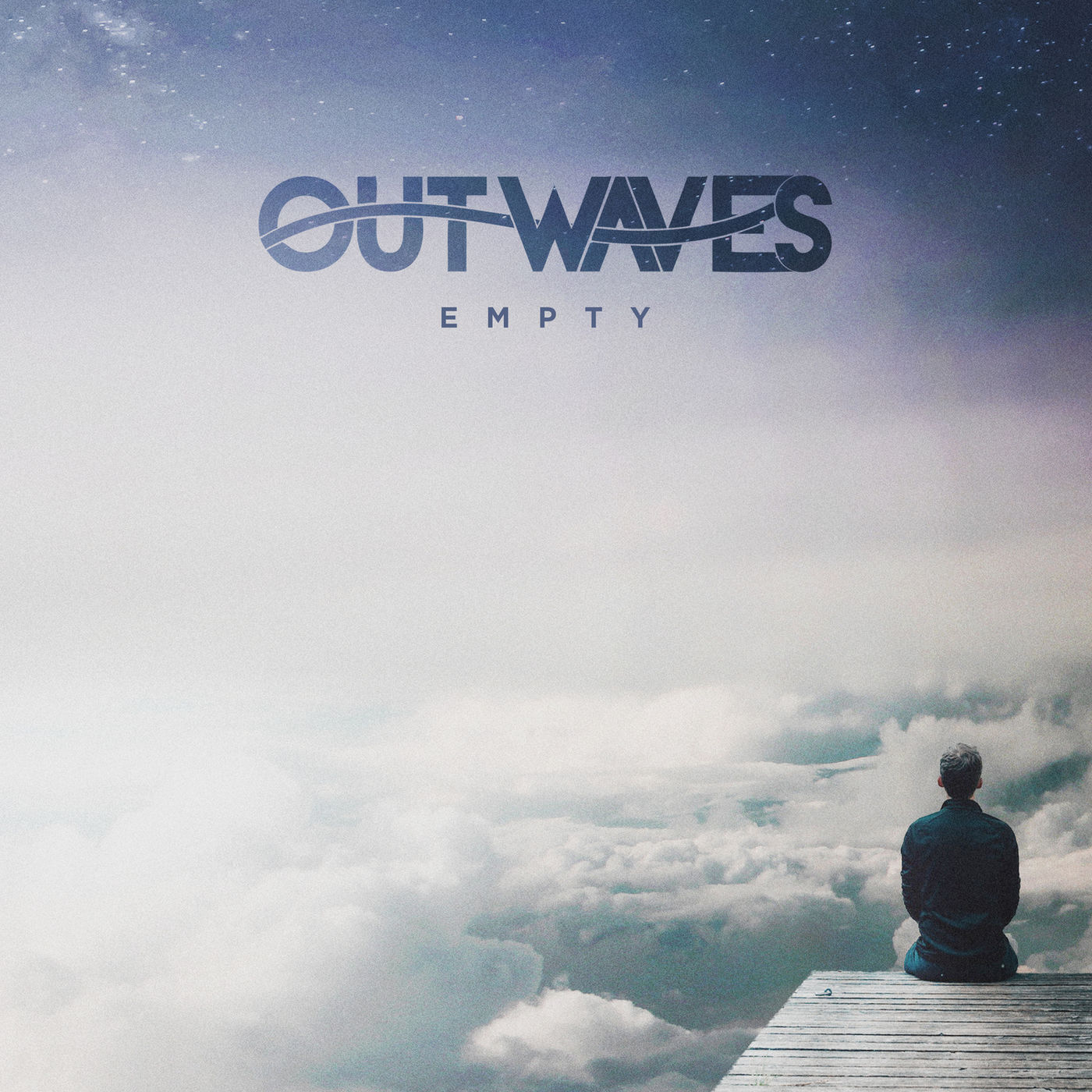 Outwaves - Empty [single] (2020)