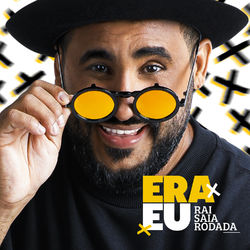 Download Raí Saia Rodada - Era Eu (Deluxe) [Ao Vivo] 2020
