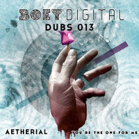 You're The One For Me - AETHERIAL