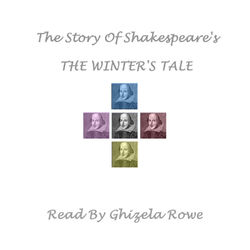 Shakespeare - The Winter's Tale