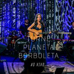 CD Mariana Nolasco - Turnê Planeta Borboleta - Ao Vivo 2020 - Torrent download