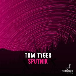 Album cover of Sputnik
