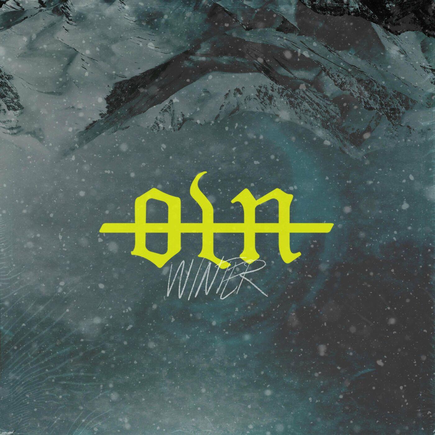 Our Last Night - winter [single] (2021)